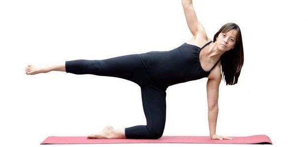 Yoga Studio in Dracut, MA