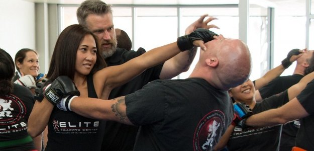Martial Arts School in Redondo Beach, CA