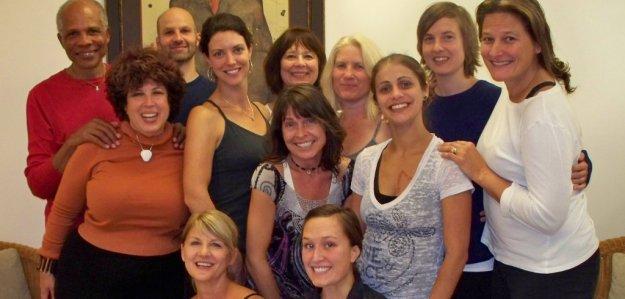 Yoga Studio in Minneapolis, MN