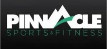 Pinnacle Sports and Fitness (Formerly Lincoln MMA)