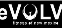 Evolv Fitness of New Mexico