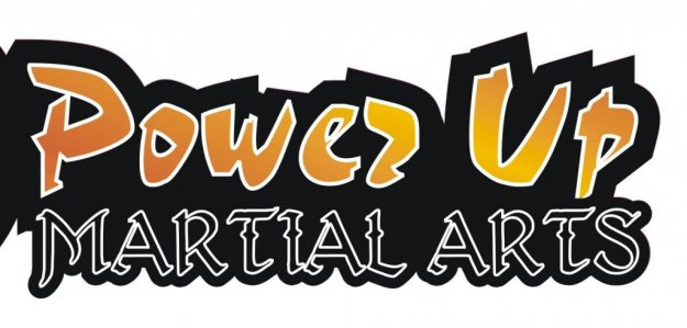 Me Power Reviews >> Power Up Reviews Atlanta Ga Martial Arts School Near Me In