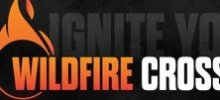 Wildfire CrossFit