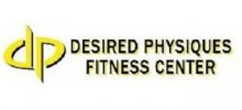 Desired Physiques Fitness Center