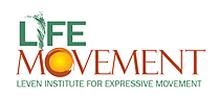Leven Institute For Expressive Movement