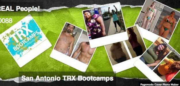 Bootcamp in San Antonio, TX