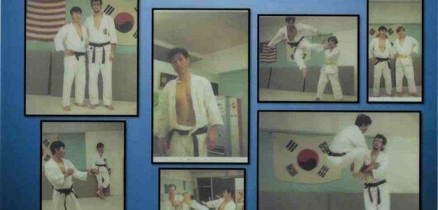 Martial Arts School in House Springs, MO