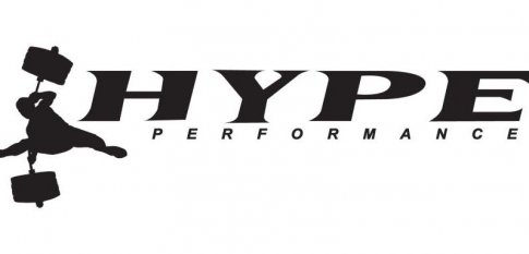 HYPE Performance - 4th Street