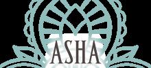 Asha Yoga - Sacramento