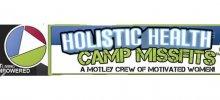 Camp MissFits