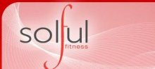 Solful Fitness