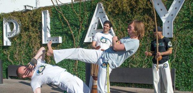 Martial Arts School in Tucson, AZ
