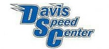 Davis Speed Center