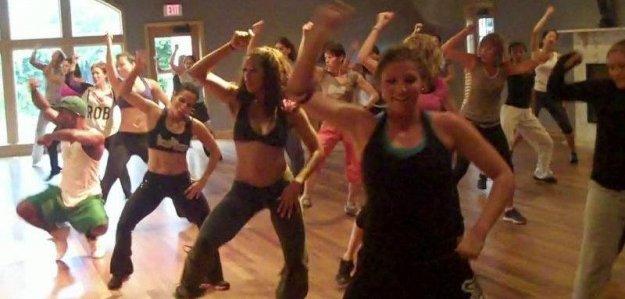 Dance Studio in Orlando, FL