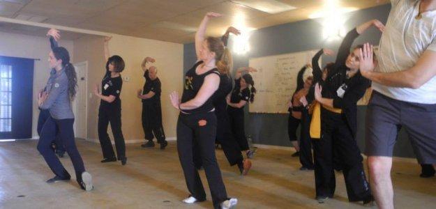 Yoga Studio in Sun City West, AZ