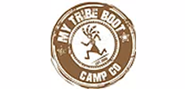 Bootcamp in Atlanta, GA