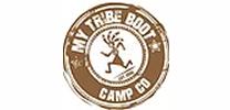 Bootcamp in Atlanta, GA