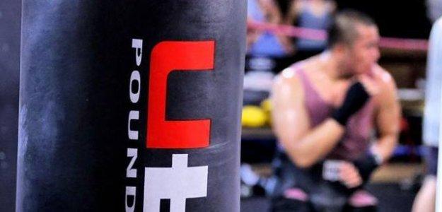 Gym in Brisbane, QL