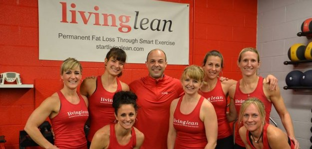 Wellness Center in Chagrin Falls, OH