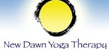 New Dawn Yoga -  Eureka Square