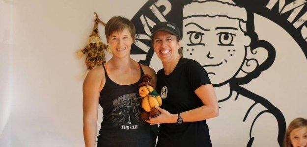 Fitness Studio in Littleton, CO