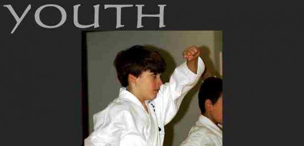 Martial Arts School in Matthews, NC