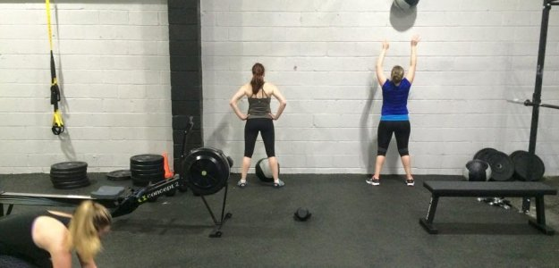 Fitness Studio in Southampton, PA