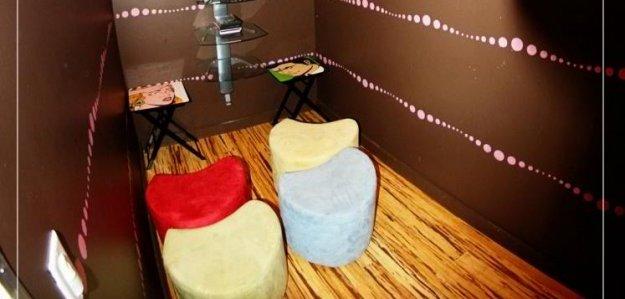 Yoga Studio in Orlando, FL