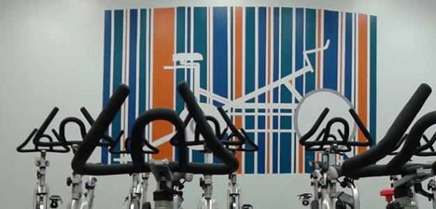 Fitness Studio in New Orleans, LA