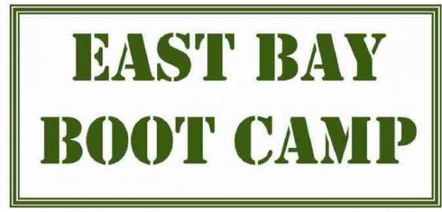 Bootcamp in Walnut Creek, CA