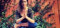 Wisdom Skill & Grace: Self Inquiry System + Yoga Teacher Training