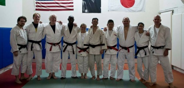 Martial Arts School in Philadelphia, PA
