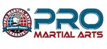 PRO Martial Arts Campbell - DEMO -