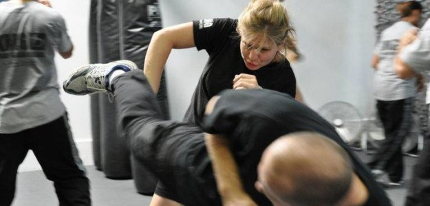 Martial Arts School in Largo, FL