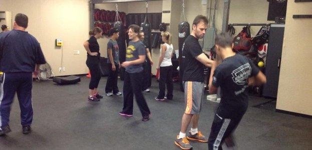 Martial Arts School in Largo, FL
