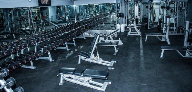 Fitness Studio in Gold Coast, QLD