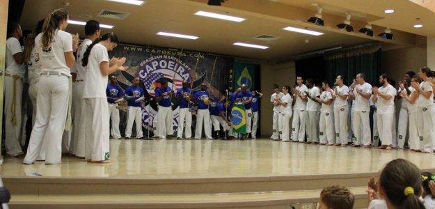 Martial Arts School in Boynton Beach, FL