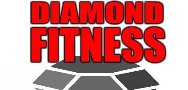 Fitness Studio in Altamonte Springs, FL