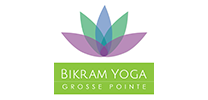 Yoga Studio in Grosse Pointe Park, MI