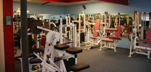 Martial Arts School in Pine Brook, NJ