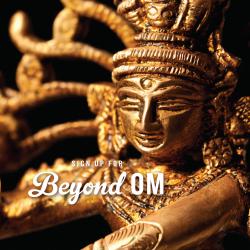 Beyond Om