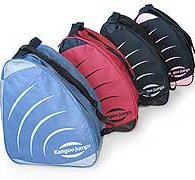 Kangoo Jumps® Bag or Carry Straps