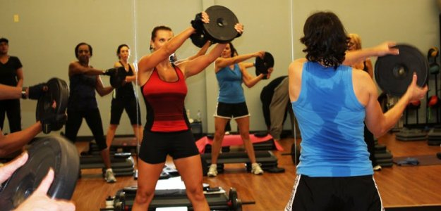 Fitness Studio in Horn Lake, MS