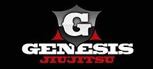 Genesis Jiu Jitsu
