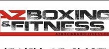 AZ Boxing & Fitness