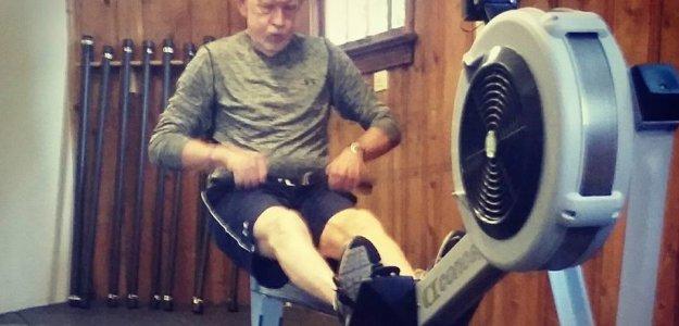 Fitness Studio in Gates Mills, OH