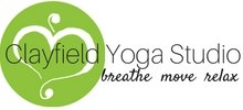 Clayfield Yoga Studio