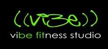 Vibe Fitness Studio