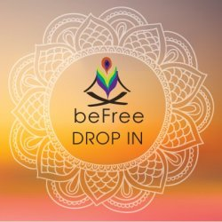 beFree Drop-In