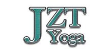 JZT Dance and Yoga